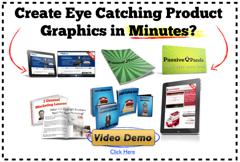 How 3d graphic design software creates kick ss ebook 3d graphic design software